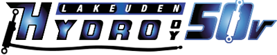 http://www.lakeudenhydro.fi/content/img/header/lakeuden_hydro_logo.png