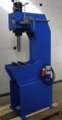 <b>C-frame workshop press</b><br>32 ton