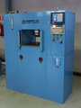 <b>Coin press</b><br>1000 ton